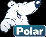 polar_150.png