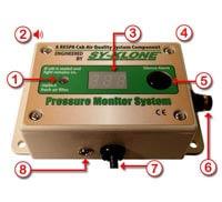 pressure-monitor.jpg