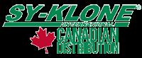 sy-klone-canada-logo.png
