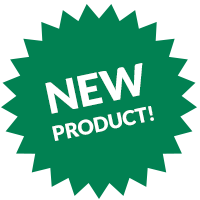 new-product-badge.png